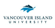 Advanced Diploma in GIS Applications Vancouver Island University