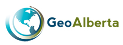 GeoAlberta - Ga3 - Geospatial - anywhere, anytime for anyone