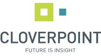 Cloverpoint Logo