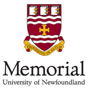 Memorial University of Newfoundland GISciences Diploma Program