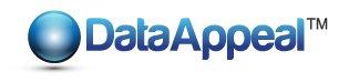 logo DataAppeal