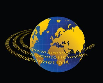 Importance of Big Data  to  Geospatial Technology