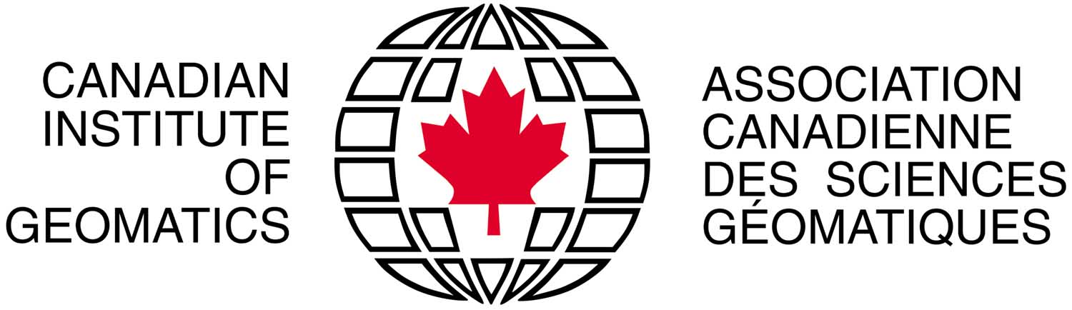 Canadian Institute of Geomatics (CIG)