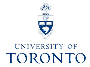 University of Toronto GIS for Environmental Management - School of the Environment, University of Toronto