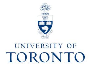 University of Toronto GIS for Environmental Management - School of the Environment, University of Toronto