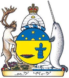 Download Nunavut Data