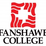 GIS at Fanshawe College