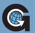 Fleming College Geomatics