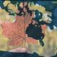 10,000 Changes: Canada's Commitment to Rethink Plastics