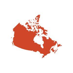 Canadian Open Data