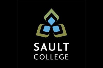 Sault College GIS Graduate Certificate