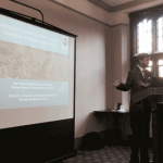 2015 GIS in Education and Research Conference