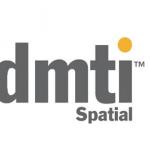 DMTI Spatial