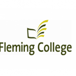 Fleming College Geomatics
