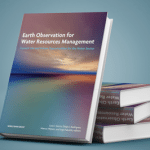 Earth Observation for Water Resources Management