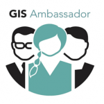 Bring Spatial Skills to Canadian Children, Become a GIS Ambassador