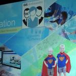 GIS Ambassador Program
