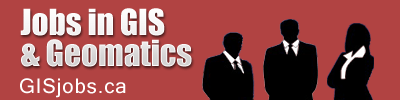 Jobs_in_GIS_banner__400x200