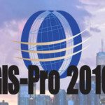 GIS-Pro 2016