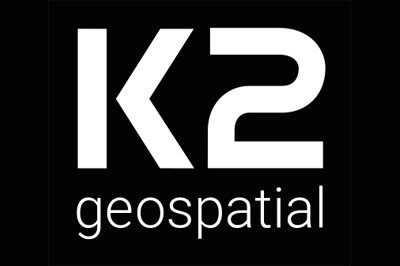 K2 - JMap 7 - More Powerful, Robust and Interoperable