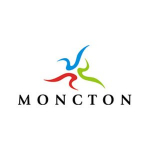 Moncton Open Data