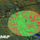 Intermap Technologies® announced today the release of NEXTApp