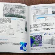 Satellite Image Analysis and Terrain Modelling - A practical manual for natural resource management, disaster risk and development planning using free geospatial data and software