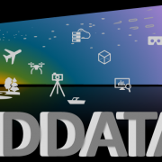 3D Data Workshop and COGS Industry Expo