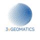 3vGeomatics