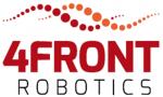 4front Robotics