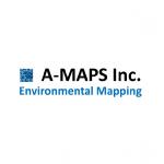 A-maps Environmental