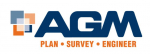 AGM Surveying and Engineering