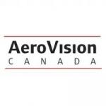 AeroVision Canada