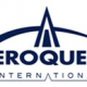 Aeroquest International Limited
