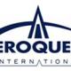 Aeroquest International Limited
