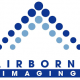 Airborne Imaging Inc.