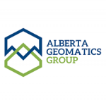 Alberta Geomatics Group