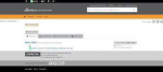 Alberta Open Data Portal