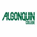 Algonquin College GIS