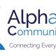 Alphabet Communication