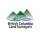 Association of British Columbia Land Surveyors