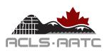 Association of Canada Lands Surveyors (ACLS)