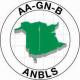 Association of New Brunswick Land Surveyors