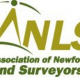 Association of Newfoundland Land Surveyors