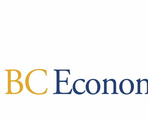 BC Economic Atlas