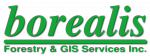Borealis Forestry and GIS Services