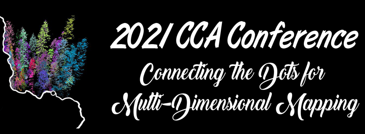 2021 CCA Conference