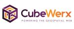 CubeWerx