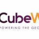 CubeWerx Geospatial Imagery Platform