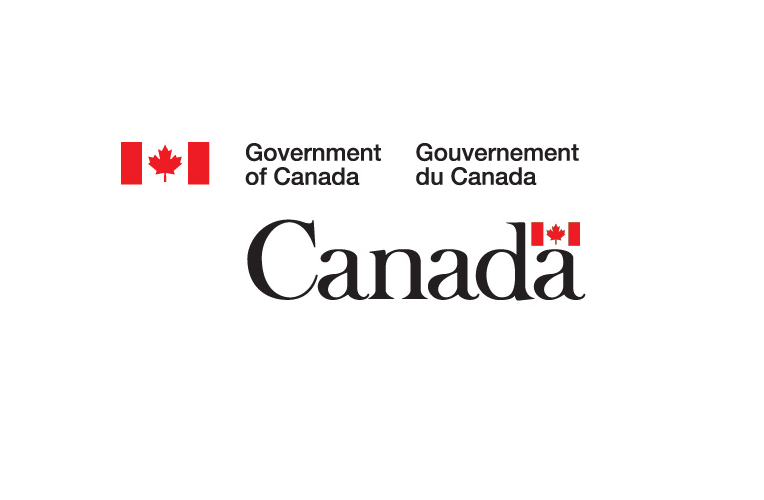 GeoConnections - Government of Canada